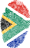 South African Rants & Raves Logo